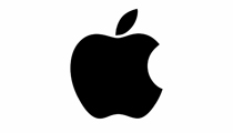 apple-logo_100433916_h