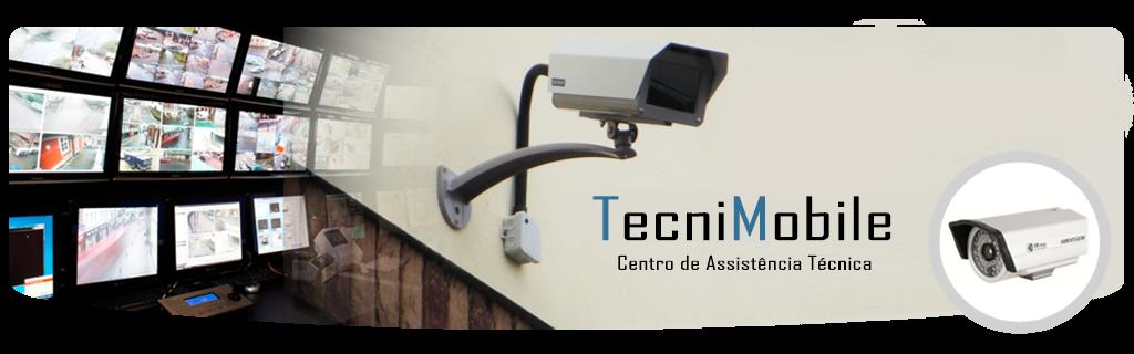 cctv-banner