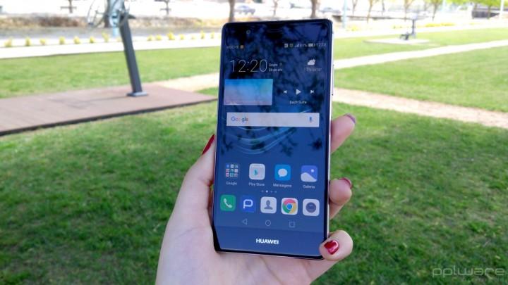 Huawei-P9-ecrã-720x405