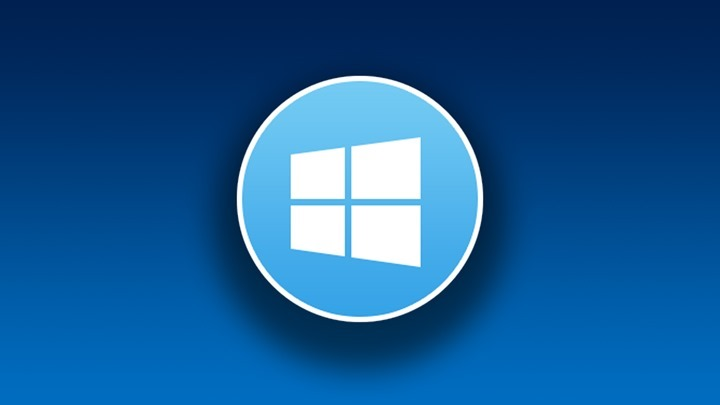 windows-10-drop-shadow_thumb