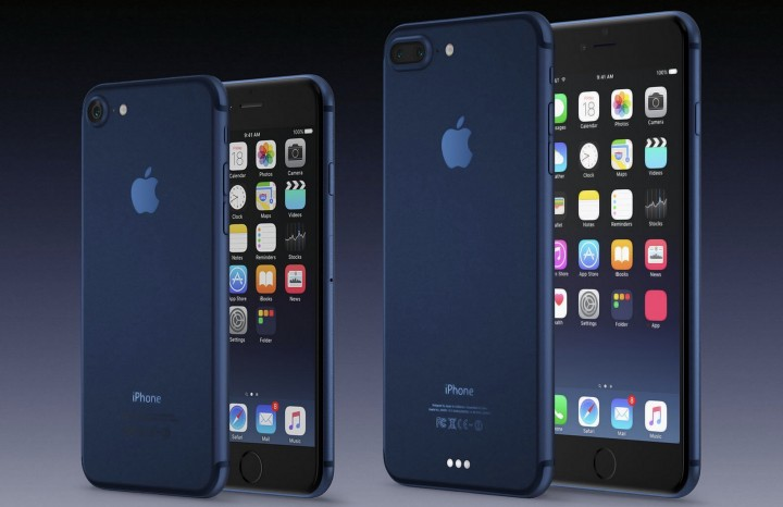 iPhone-7-iPhone-7-Plus-Deep-Blue02-720x466