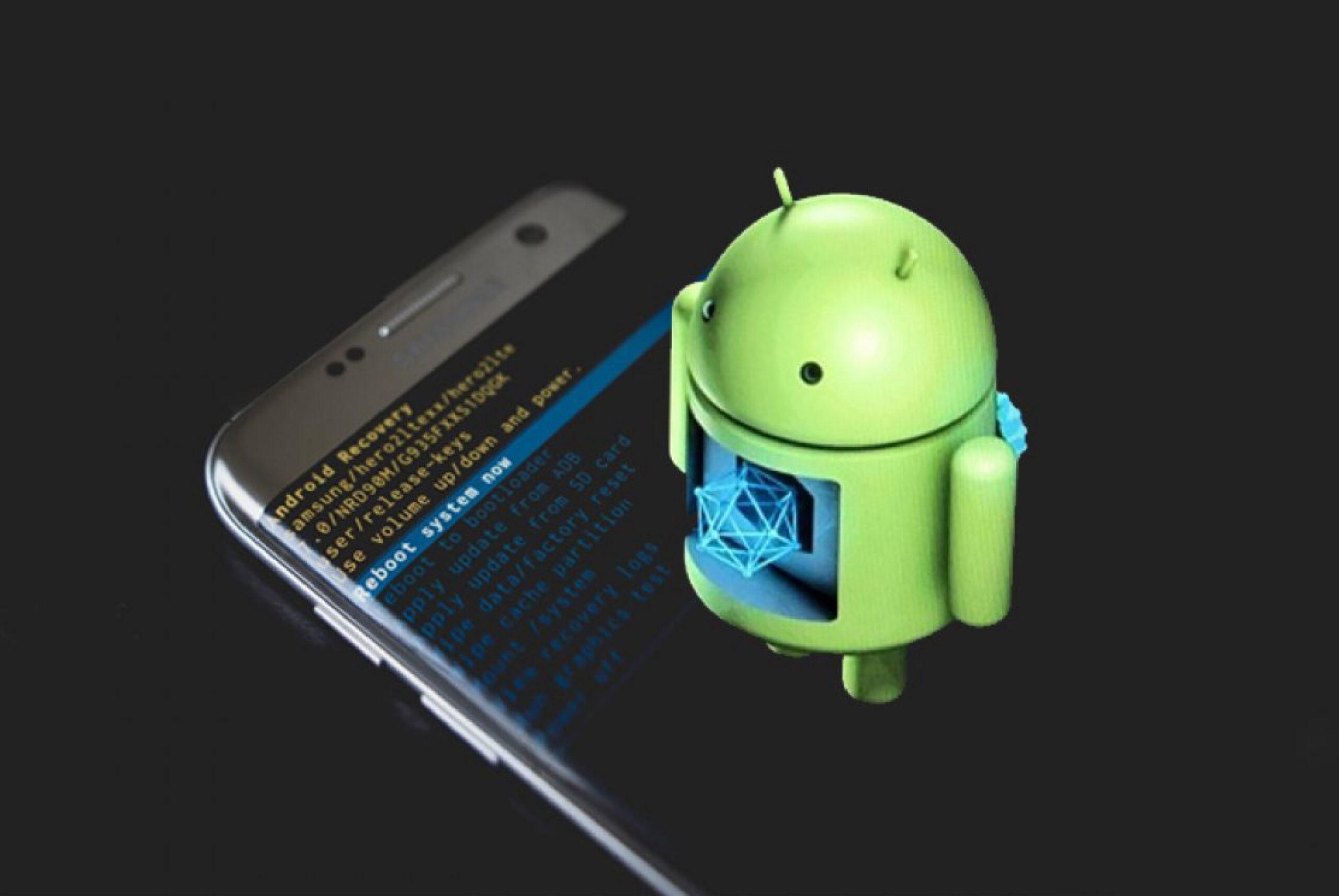 Que aplicações usar para fazer Root ao seu Android? Nós explicamos!
