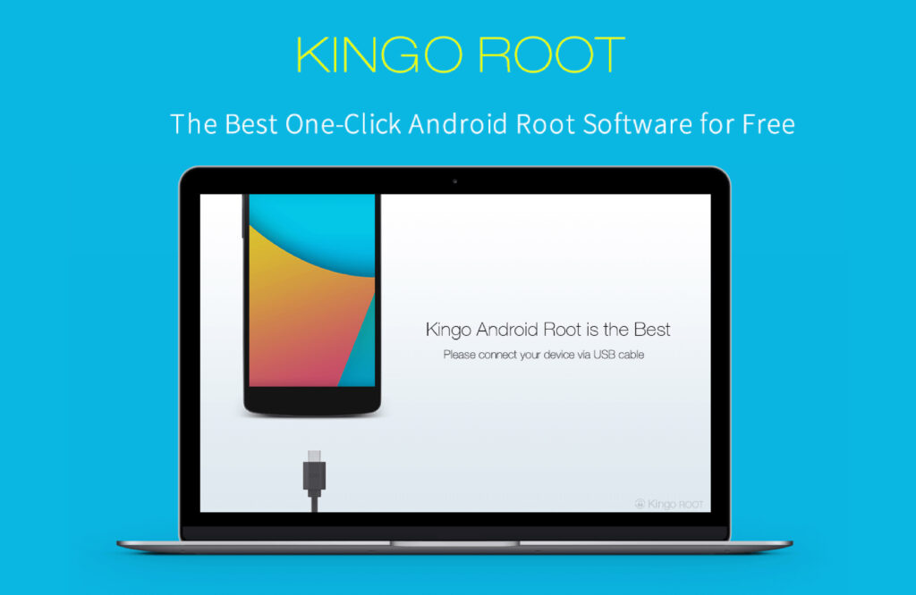 Kingo Android Root - Quais os perigos de Root?