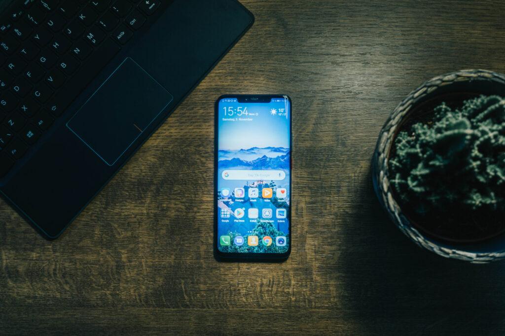 Como manter o seu smartphone 100% otimizado | TecniMobile