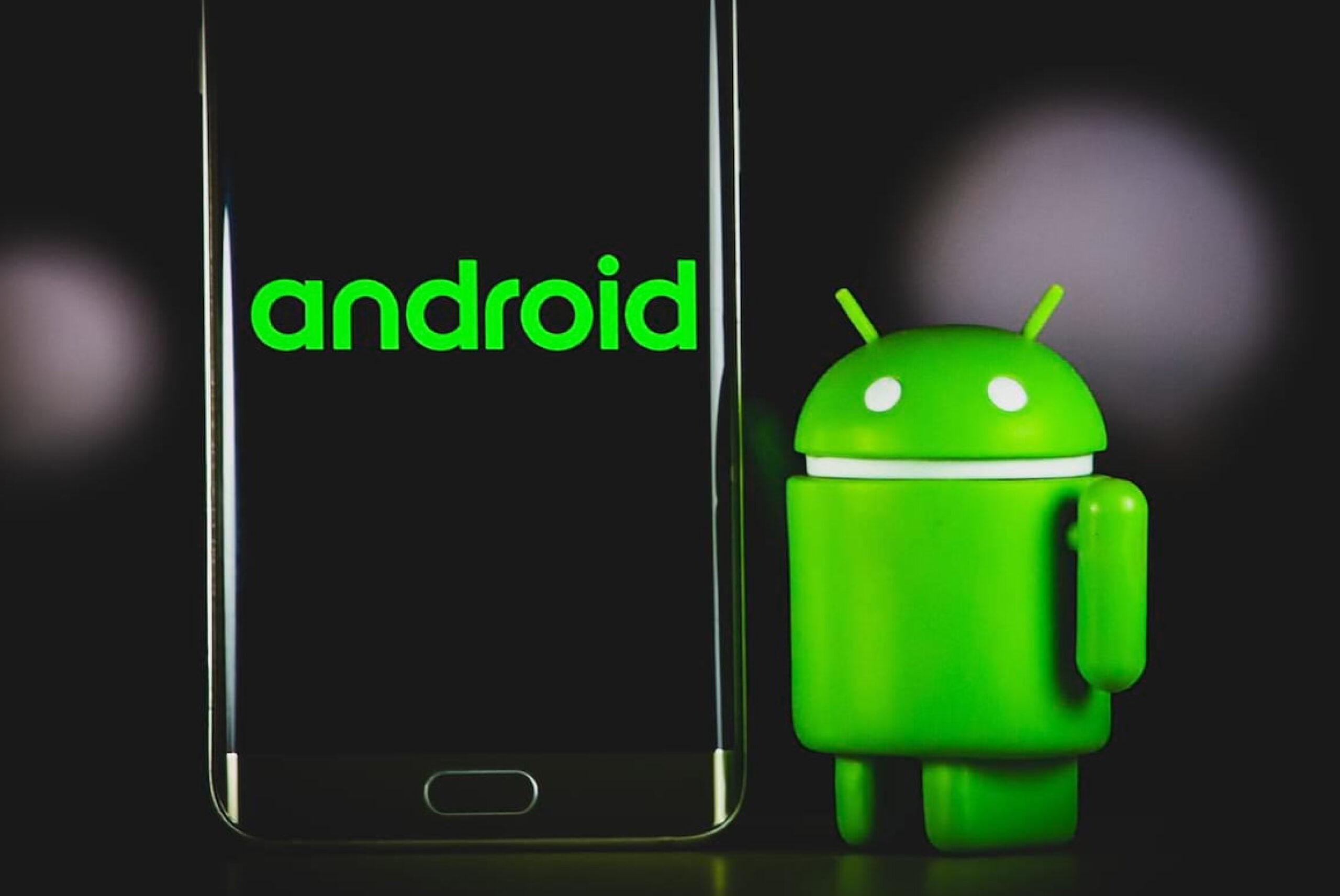 Como Aceder aos Processos em Execução no Android?