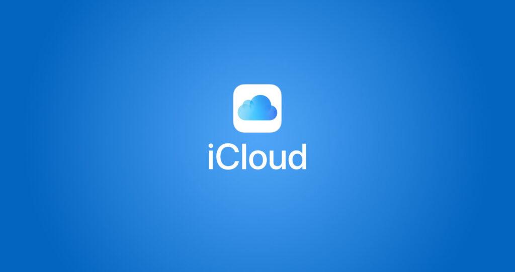 iCloud_Copiar Ficheiros