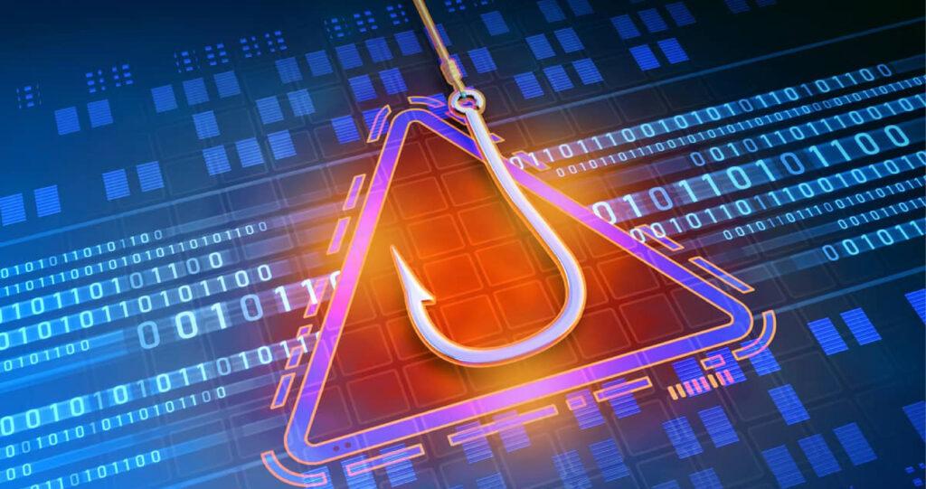 Phishing - Como se proteger
